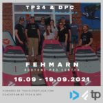 Wing Foil Pro Camp Fehmarn
